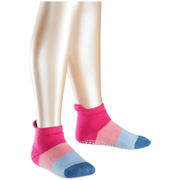 Falke Socken & Strumpfhosen bunt