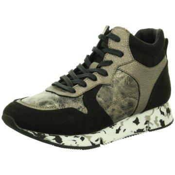 Tamaris Sneaker HighPenola beige