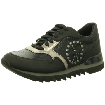 Tamaris Sneaker LowSoya schwarz