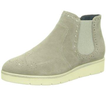 b86158a1081cb1 Tamaris Sale - Damen Chelsea Boots reduziert kaufen