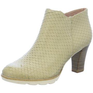 Tamaris Ankle Boot animal