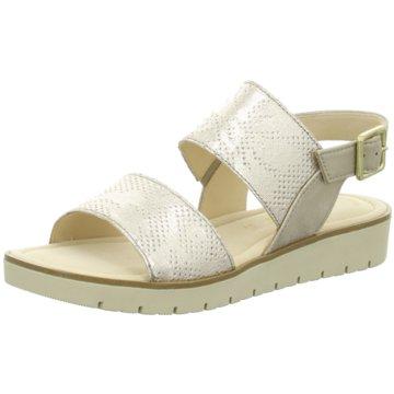 Sale Jetzt Sandaletten Reduziert Damen Kaufen Gabor w8v0OmNn
