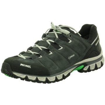 Puma Outdoor Schuh grau