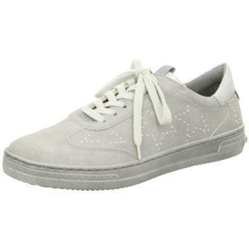 Jenny Sneaker Low grau