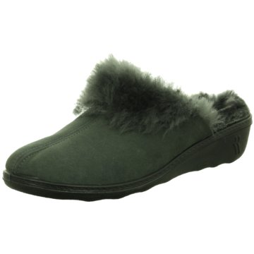 Romika Komfort Schuh grau