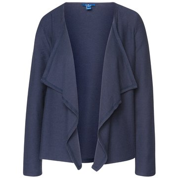 Tom Tailor Damenmode blau
