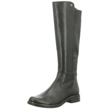 Caprice Stiefel für Damen günstig online kaufen |