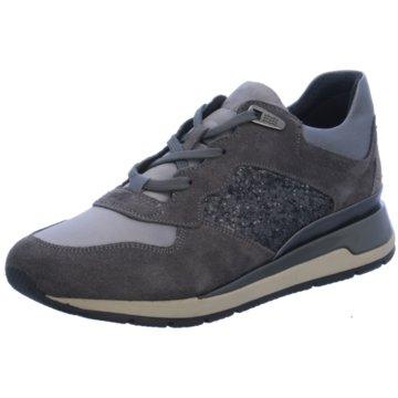 best loved da87a 4f3c5 Geox Schuhe online kaufen | schuhe.de