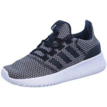 adidas Sneaker LowCloudfoam Ultimate Women grau
