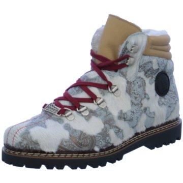 Ammann Schuhe für Damen online kaufen |