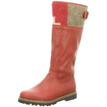 9fa9b43ecb4c8c Ammann Schuhe Online Shop - Schuhtrends online kaufen