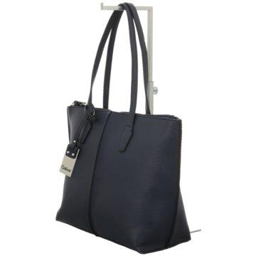 Gabor Taschen schwarz