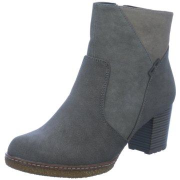 96beb6bb883732 Rieker Stiefeletten für Damen jetzt im Online Shop kaufen