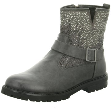 it¿s for you Winterstiefel grau