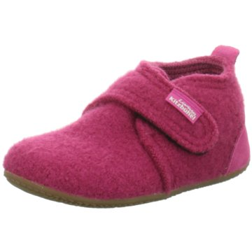 Living Kitzbühel Kleinkinder Mädchen pink