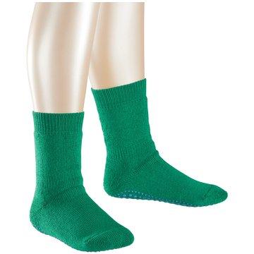 Falke SockenCatspads - 10500 grün