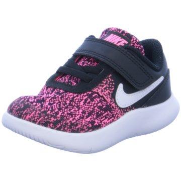 Nike Sportschuh pink