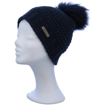 Norton Hüte & Mützen blau