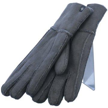 Roeckl Handschuhe grau