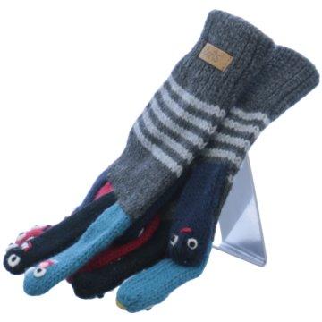 Barts Handschuhe Kinder bunt