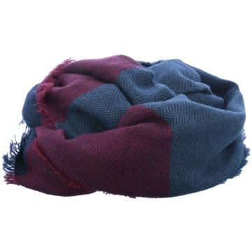 Timberland Tücher & Schals blau