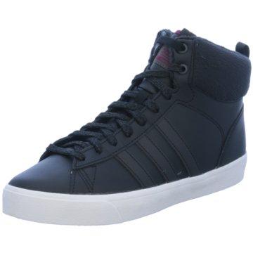 Adidas Neo Schuhe Boots Gr. 24