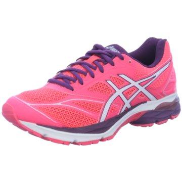 asics RunningGel-Pulse 8 Women pink