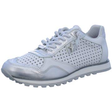 Cetti Sneaker weiß