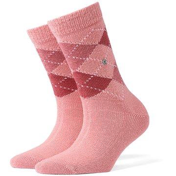 Burlington Damenmode rosa