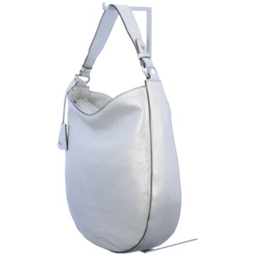 Abro Taschen grau