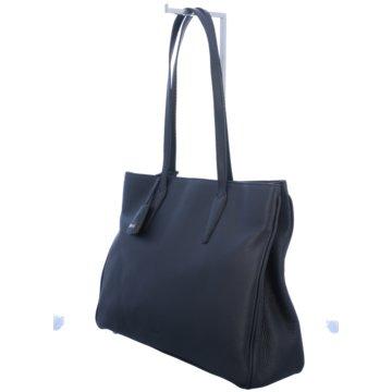 Abro Taschen blau