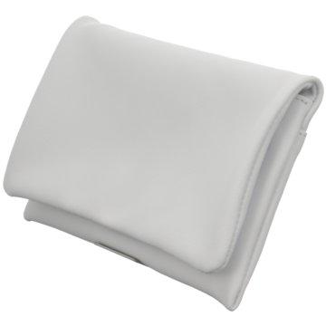 Abro Taschen weiß