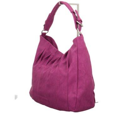 Fritzi aus Preußen Taschen pink