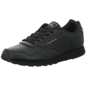 Reebok Sneaker LowREEBOK ROYAL GLIDE LX - BS7991 schwarz