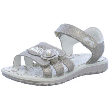 Primigi Sandale grau