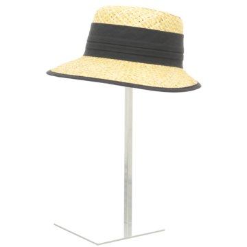 Seeberger Hüte & Mützen schwarz