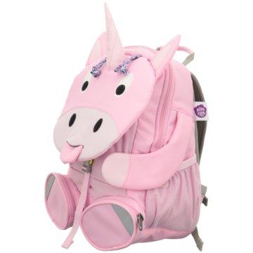 Affenzahn Taschen pink