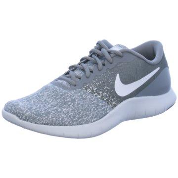 Nike Sneaker Sports grau