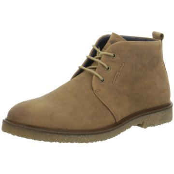 8eb9c47dd24413 Camel Active Stiefel für Herren online kaufen