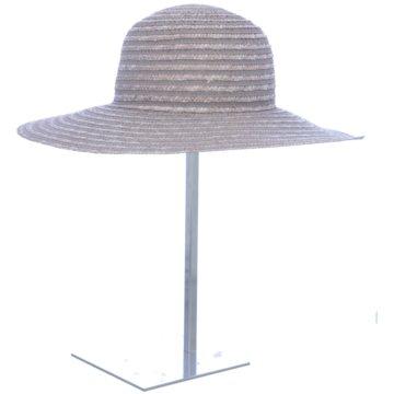 Seeberger Hut Damen braun