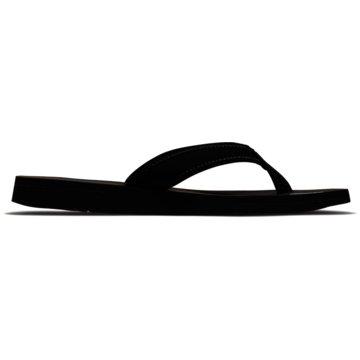 Nike Sneaker LowCELSO GIRL - 314870-011 schwarz