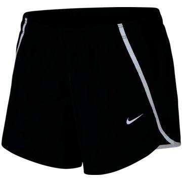 Nike LaufshortsNike Dry - 938828-010 -
