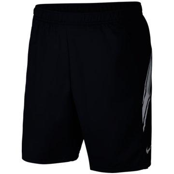 Nike TennisshortsCOURT DRI-FIT - 939265-451 -