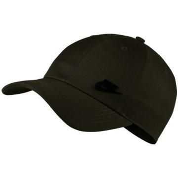 Nike CapsUNISEX SPORTSWEAR H86 CAP - 942212-222 -