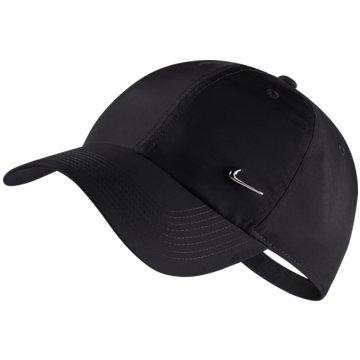Nike CapsSPORTSWEAR HERITAGE 86 - 943092-021 -