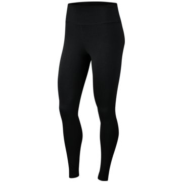 Nike TightsNIKE ALL-IN WOMEN'S TRAINING TIGHTS - AJ8827 schwarz