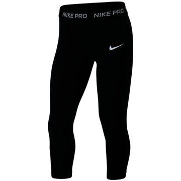 Nike TightsPRO - AQ9041-010 schwarz