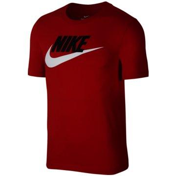 Nike T-ShirtsSPORTSWEAR - AR5004-657 -