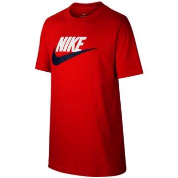 Nike T-ShirtsSPORTSWEAR - AR5252-659 -