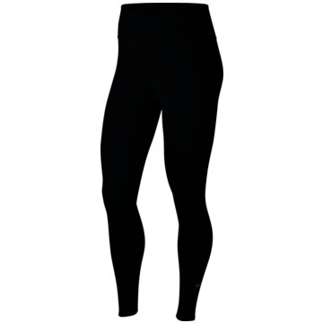 Nike TightsONE LUXE - AT3098-010 -